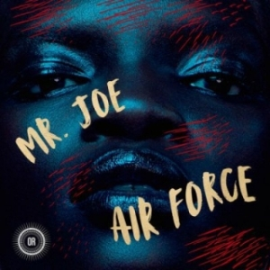 Mr Joe - Revelations
